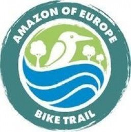 Amazon of Europe Bike Trail